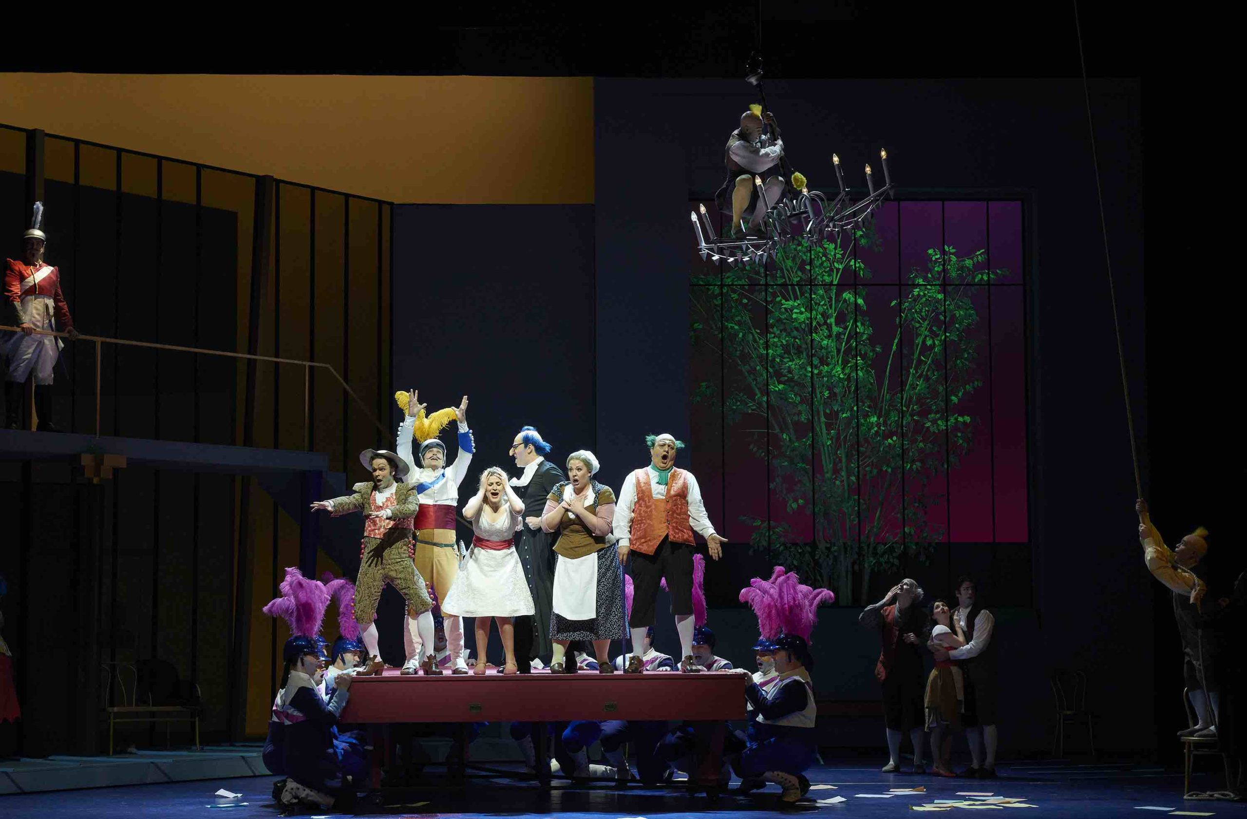 http://www.luxuryyorkville.com/canadian-opera-company-2020