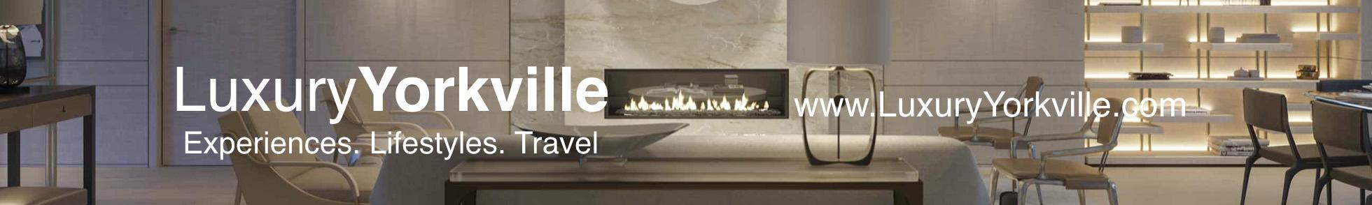 LuxuryYorkville Ad 05