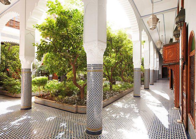 Paials Amani Courtyard garden 1-Paula LAgos copy