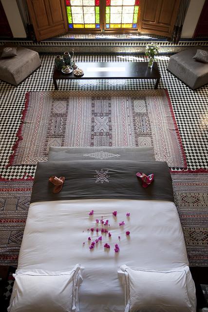 CL grande suite petals S98429-Paula Lagos